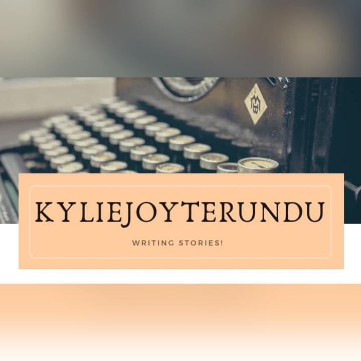 KylieJoyTerundu
